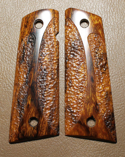 Desert Ironwood burl, Slim  SOLD