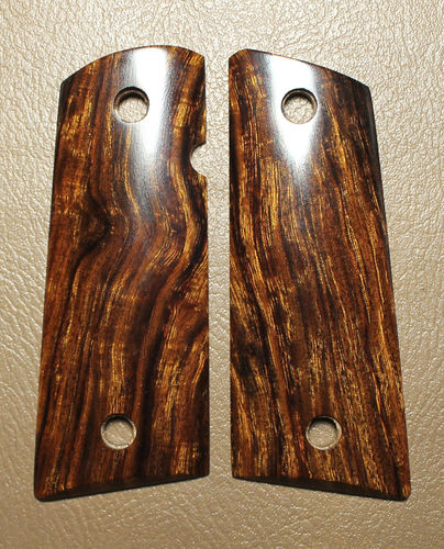 Desert Ironwood  SOLD