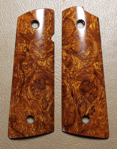 Desert Ironwood burl  SOLD